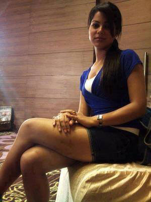 Top Rated Delhi Escorts Service