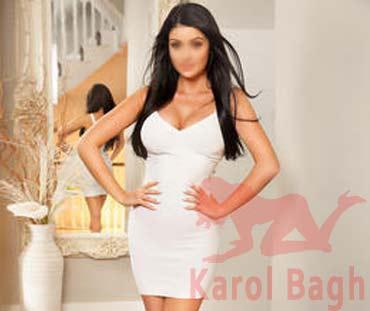VIP Russian Call Girls Photos 9312217388 Russian Call Girls
